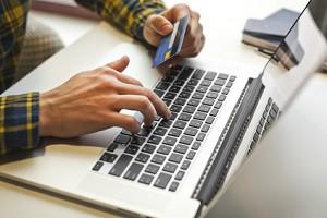 souscrire en ligne