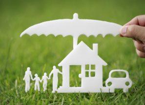 Assurance solde reste dû, prime unique ou périodique