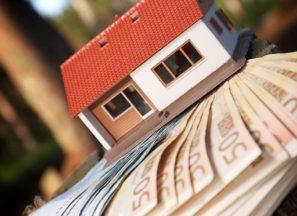 Projets financés par un prêt personnel1