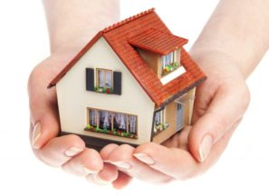 Assurance incendie conditions et exclusions