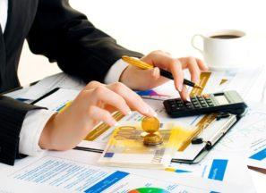 Comment bien choisir le prêt personnel