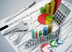 Conditions liées à la demande de prêt hypothécaire
