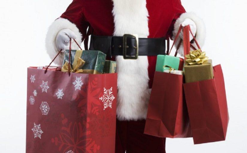 Le crédit à la consommation pour profiter pleinement des fêtes